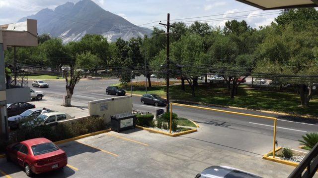 Locales Renta Calzada del Valle