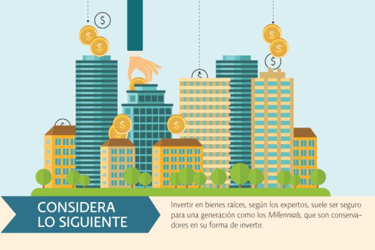 Bienes Raíces Monterrey