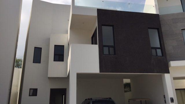 Casa Venta Valle Villa los Patos